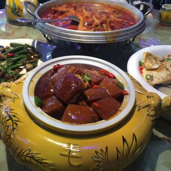 Hunan Cuisine     Order Online   562 Photos   111 Reviews   Chinese    6004 Stevenson Blvd   Fremont  CA   Phone Number   Menu   YelpHunan Cuisine     Order Online   562 Photos   111 Reviews  . Healthy Places To Eat In Fremont Ca. Home Design Ideas