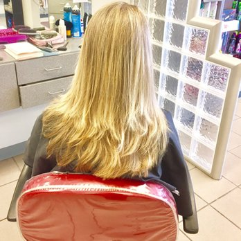 Cost cutters hair salons 2064 lime kiln rd green bay wi photo of cost cutters green bay wi united states 4795 for a winobraniefo Gallery
