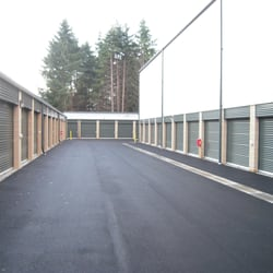 Photo Of College Point Storage   Lacey, WA, United States. College Point  Storage ...