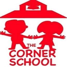 The Corner School Nursery and Kindergarten: 15003 Bayside Ave, Flushing, NY