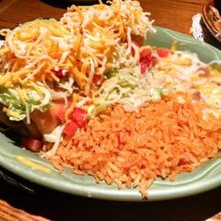 Tio Leo S Mexican Restaurant 98 Photos 258 Reviews 3510 Valley Centre Dr Carmel San Go Ca Phone Number