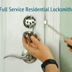 Dick's Lock and Safe - 20 Photos & 21 Reviews - Keys