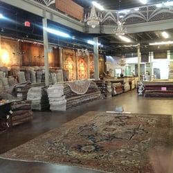 Photo Of Talebloo Oriental Rugs New Orleans La United States