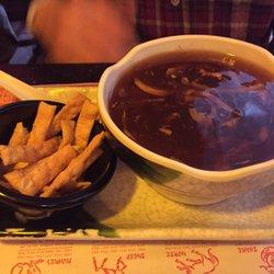 Wai Wai Chinese Food Pittsburgh