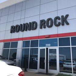 Round Rock Toyota Service >> Round Rock Toyota Service Center 31 Photos 148 Reviews Auto