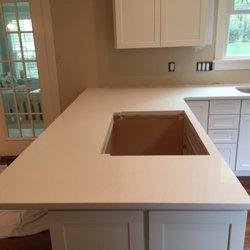 Photo Of Better Granite Garcia   Manassas, VA, United States. Better Granite  Garcia