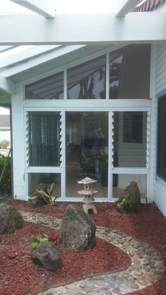 Windward Window Works: 46-337 Kumoo Lp, Kaneohe, HI