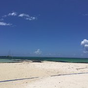 Playa Maroma Photo Of Beach Del Carmen Quintana Roo Mexico