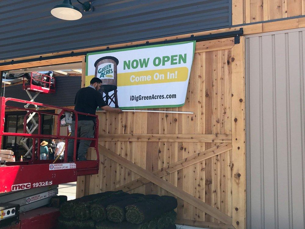Green Acres Nursery & Supply: 6128 San Juan Ave, Citrus Heights, CA