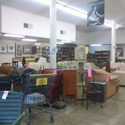 Angel View Indio Resale Store Genbrugsforretninger 45430 Fargo St Indio Ca Usa