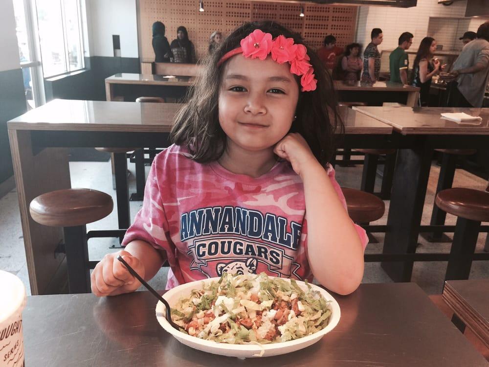 Annandale Va Mexican Restaurants