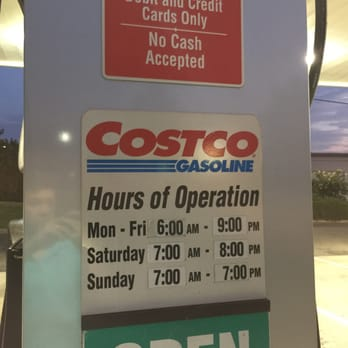 costco s extravagant labor costs help stockholders Costco's extravagant labor costs help stockholders costco's customer membership business model is relatively unique in the industry.