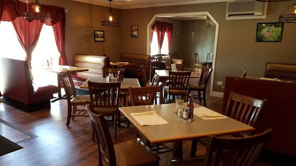 table of seven bars 102 york st kennebunk me. Black Bedroom Furniture Sets. Home Design Ideas