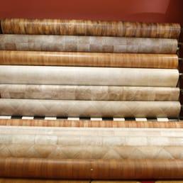 photo of carpet depot ga united states linoleum vinyl