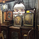 Reflections Of Olde Antique Mall 31 Photos Antiques 700 W