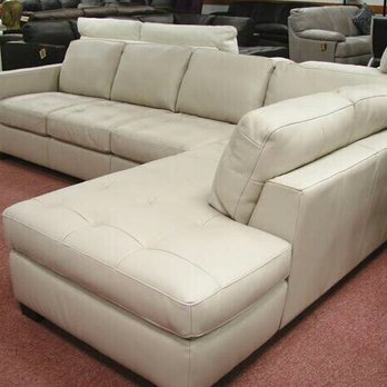 Photo Of Natuzzi Italia   New York, NY, United States. Purchased This Piece