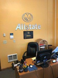 Christopher Price: Allstate Insurance   3862 Delridge Way SW, Seattle, WA, 98106   +1 (206) 938-2886