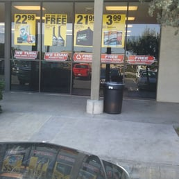 auto parts supplies 1051 1st st gilroy ca phone number yelp