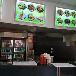 halal kitchen 17 billeder 28 anmeldelser kinesisk