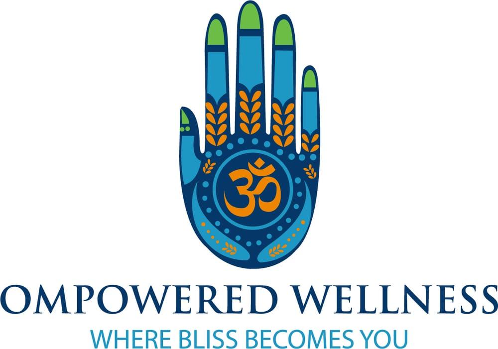 OmPowered Wellness: 10000 Watson Rd, Crestwood, MO