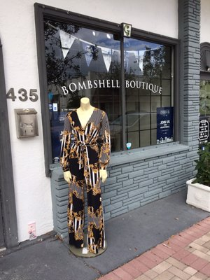 bb8aee821e1 The Bombshell Boutique 435 25th St West Palm Beach