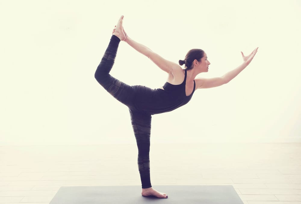 Yoga Chikitsa: 328 W Campbell Rd, Richardson, TX