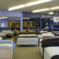Mission Mattress More Mattresses 1900 W Broadway St Missoula Mt Phone Number Yelp