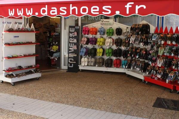 Da Port France Lavandou Le Var Stores Shoes Nouveau Shoe 7qxRw7rO