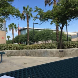 Mt San Jacinto College Menifee Valley Campus 11 Photos 51