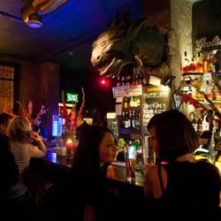 Klub Dragon Pubs Ul Zamkowa 3 Poznan Poland Phone