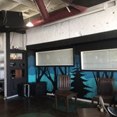 Back Yard Coffee Company - CLOSED - 273 Photos & 389 ...