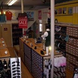 cc9b3d160ceca Yelp Reviews for New Balance Factory Store - 14 Photos - (New) Shoe ...