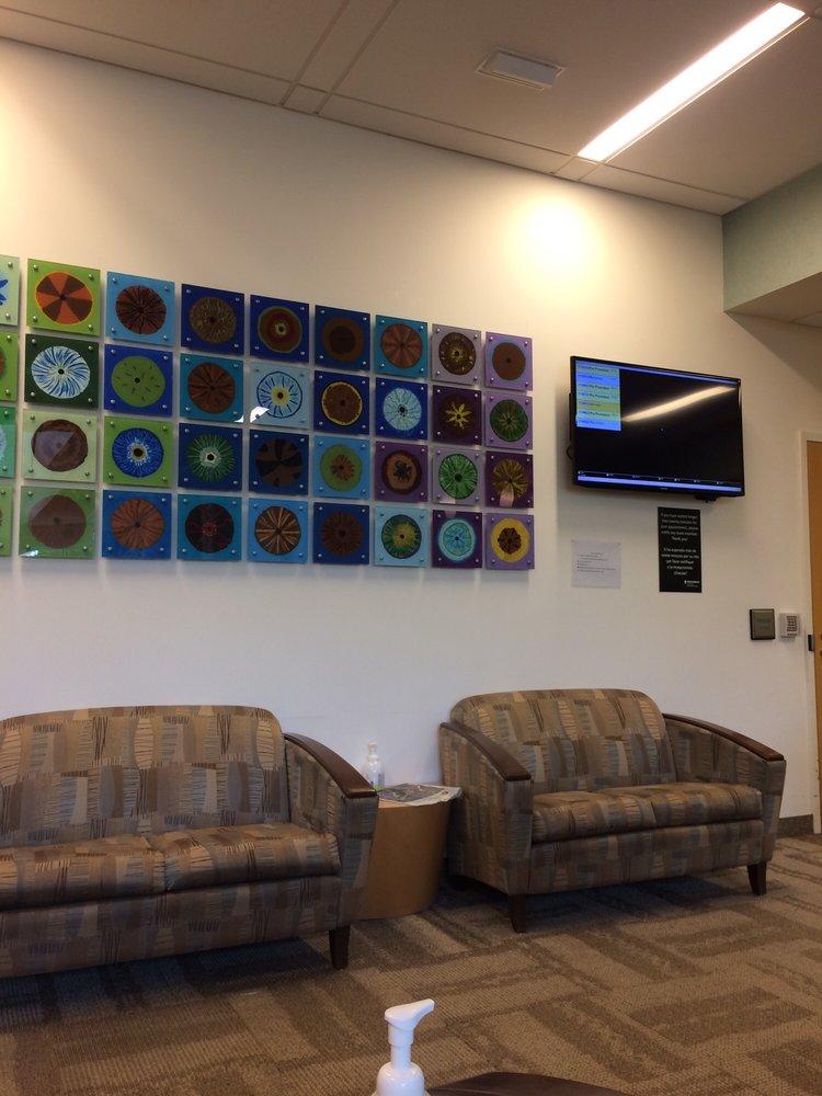 Providence Hood River Memorial Hospital Arthritis Center | 810 12th St, Hood River, OR, 97031 | +1 (541) 386-3911