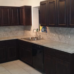 Colonial Cabinetry Palm Bay Kitchen Cabinets Cabinetry Palm