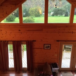 Harman's North Fork Cottages - 28 Photos - Hotels - Hc 59