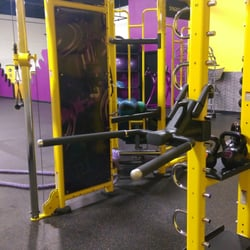Planet Fitness Franklin Milwaukee 12 Reviews Gyms 6529 S 27th St Franklin Wi Phone