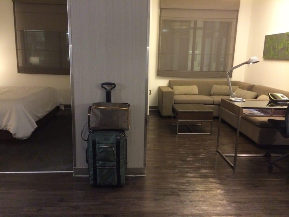 one bedroom suite yelp. Black Bedroom Furniture Sets. Home Design Ideas