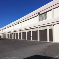Photo Of Storage At Summerlin   Las Vegas, NV, United States