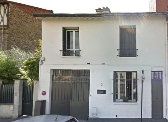 Merveilleux Photo Of LM Studio   Asnieres Sur Seine, Hauts De Seine, France