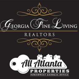 Photo Of Georgia Fine Living Realtors   All Atlanta Properties   Rome, GA,  United