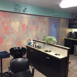 Beauty For Ashes Hair Boutique - Hair Salons - 525 Berry Rd