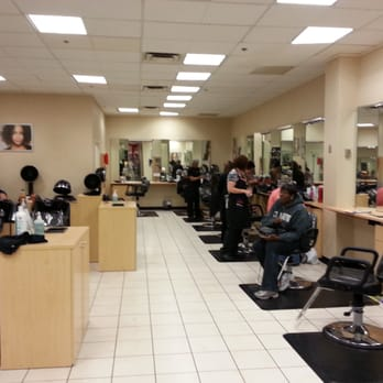 JCPenney Salon - Hair Salons - 6 Southpark Blvd, Colonial Heights ...