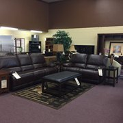 ... Photo Of Furniture Mattress Outlet   Rancho Cordova, CA, United States  ...