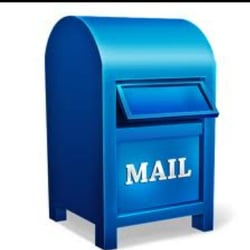 Culver Mailbox - 38 Reviews - Notaries - 10866 Washington Blvd