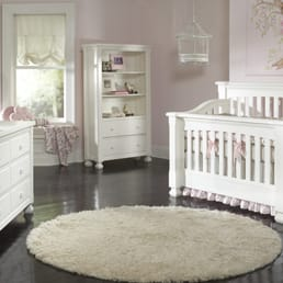 Photo Of Babyu0027s Dream Furniture   Buena Vista, GA, United States.  Everything Nice