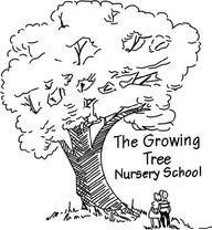 The Growing Tree Nursery School: 140 E Broadway, Roslyn, NY