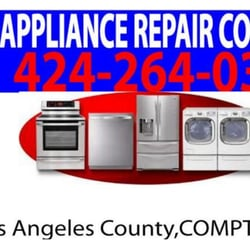 Compton Appliance Repair Ca - 2019 All You Need to Know