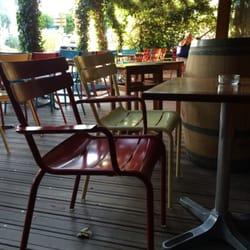 La Baignoire De Joséphine Restaurants 16 Allée Alignements