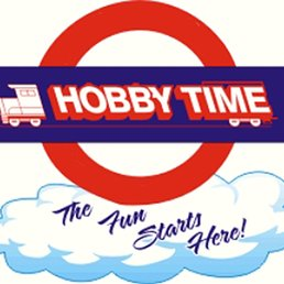Image result for hobby time