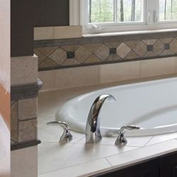 Bathtub Refinishing Conroe Tx.Shower Bathtub Refinishing Houston 33 Photos Refinishing